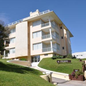 Hotellbilder: Alma Marina, Valeria del Mar