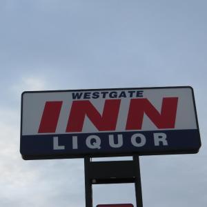 Hotel Pictures: Westgate Inn, Edmonton
