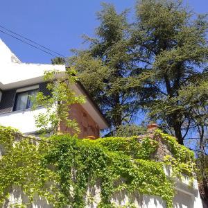 Hotel Pictures: Miranevada, Casas de Montaña, Alfacar