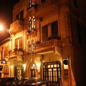 Hotelbilder: The Liwan Boutique Hotel, Hatay