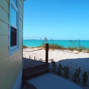 Hotel Pictures: Paradise Bay Bahamas, Farmer's Hill