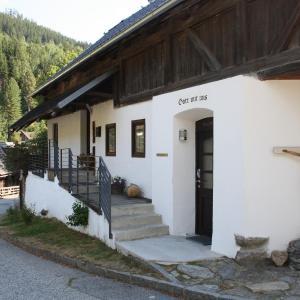 Hotellbilder: Haus Tischler Ferienwohnungen, Ramingstein