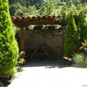 Hotel Pictures: Chalet Rural El Encanto, Potes