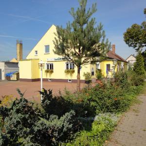Hotelbilleder: Schröder's Motel, Beilrode