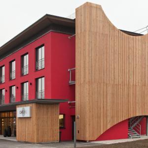Zdjęcia hotelu: Hotel Garni Wallern, Wallern an der Trattnach
