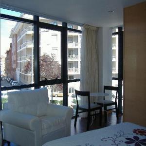 Hotel Pictures: Rincón de Gala, Soria