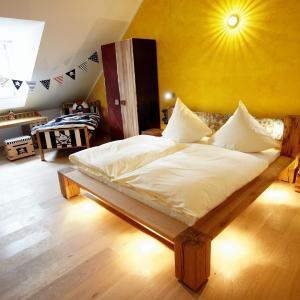 Hotel Pictures: Residenz Schloss Engers, Neuwied