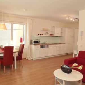 Photos de l'hôtel: Villa Hubertus, Kirchbach