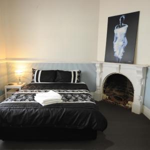 Hotellbilder: Alexandra Place, Bendigo