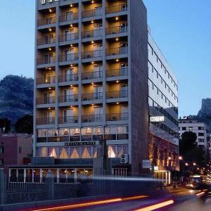 Hotel Pictures: Hotel Reconquista, Alcoy