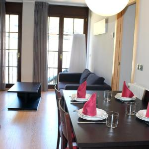 Photos de l'hôtel: Apartamentos La Pleta 3000, Soldeu