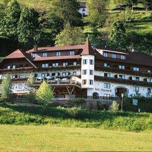 Hotellbilder: Hotel Restaurant Stigenwirth, Krakauebene