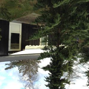 Fotos de l'hotel: Bøtøvej Holiday Apartment, Bøtø By