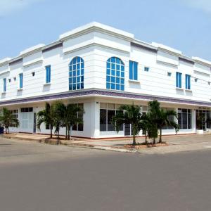 Hotel Pictures: Hotel Verano Plaza, Arauca