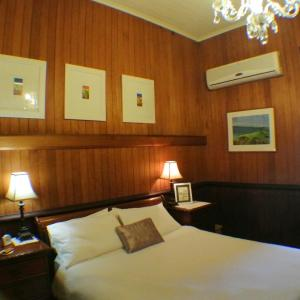 Hotel Pictures: Wiss House Bed & Breakfast, Kalbar