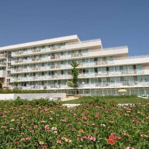 Fotos do Hotel: Hotel Com - All Inclusive, Albena