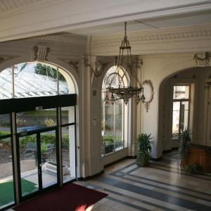 Hotel Pictures: Louisa, Luchon