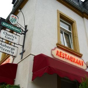 Hotellbilder: Charly's Gare, Senningerberg