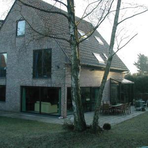 Hotelbilder: B&B Martine&Didier, Wezembeek-Oppem