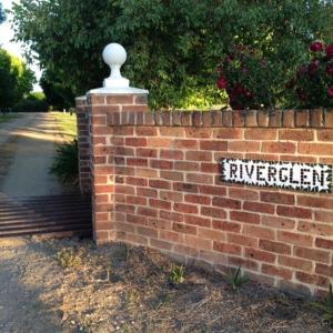 Hotelfoto's: Riverglen Cottage B&B, Wagga Wagga