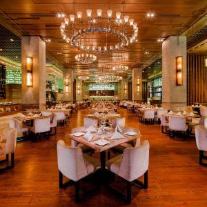 Hotel Pictures: Felton Gloria Grand Hotel Chengdu, Chengdu