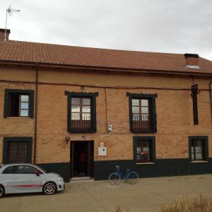 Hotel Pictures: Hostal Rural Los Oteros, Pajares de los Oteros