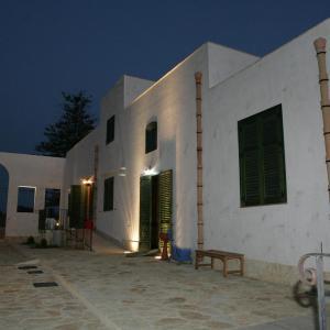 酒店图片: Fiumara Del Sossio, 马尔萨拉