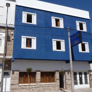 Photos de l'hôtel: Hotel Azul Marino, Santa Teresita