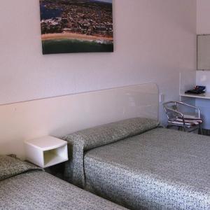 Hotelbilder: River Esplanade Motel Mooloolaba, Mooloolaba