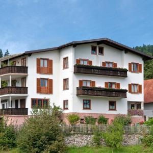Fotos de l'hotel: Schützenhof, Sattendorf