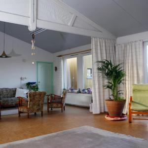 Hotelbilleder: B&B Koornemoezen, Zedelgem