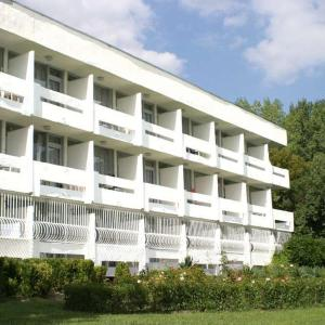 Hotellbilder: Kompas Hotel, Albena