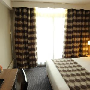 Hotel Pictures: Inter-Hotel Villancourt, Le Pont-de-Claix