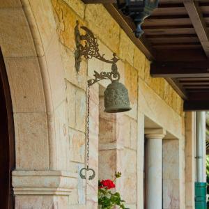 Hotel Pictures: Haras Aritza, Ojedo