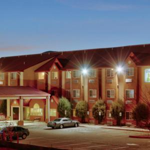 Hotel Pictures: Western Skies Inn & Suites, Los Lunas