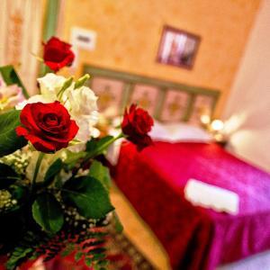 Hotel Pictures: B&B Cinqueporte, Sciacca