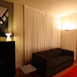 Hotel Pictures: Getxo Apartamentos, Getxo