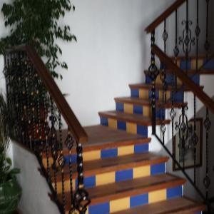 Hotel Pictures: Hotel Rural Casares, Casares