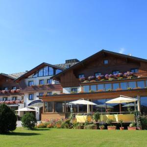 Φωτογραφίες: Airporthotel Salzburg - Hotel am Salzburg Airport, Σάλτσμπουργκ