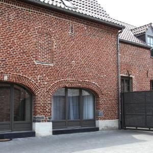 Photos de l'hôtel: Au Moulin à Paroles, Tournai