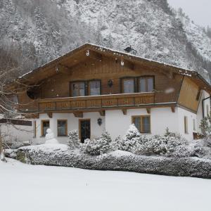 Hotellikuvia: Appartement Top Tirol, Maurach