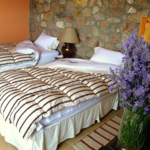 Hotel Pictures: La Calandria B&B - Destilería de Lavandas, Puerto Madryn