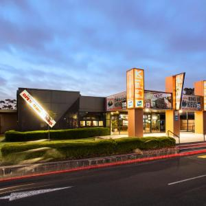 Zdjęcia hotelu: Keysborough Hotel, Keysborough