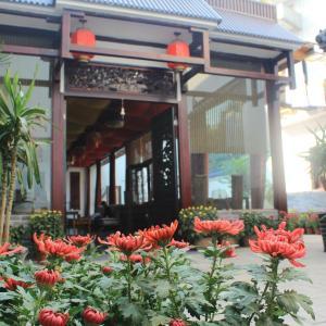 Hotelbilder: Kaifeng Huaihuang International Youth Hostel, Kaifeng