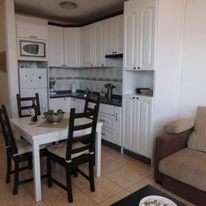Hotel Pictures: Don Lobo, San Isidro