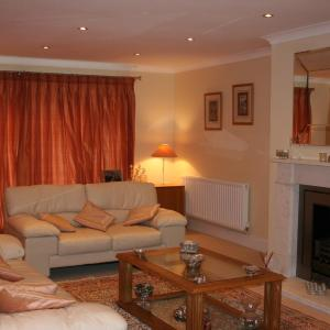 Hotel Pictures: Torlands, Monmouth
