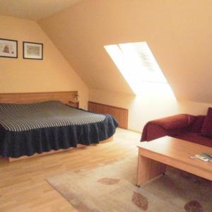 Φωτογραφίες: Family Hotel Kredo, Sliven