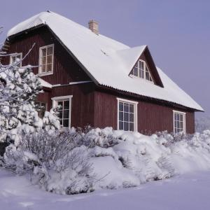 Hotel Pictures: Järve Talu Puhkemaja, Otepää