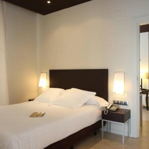 Hotel Pictures: Sercotel Boulevard Vitoria-Gasteiz, Vitoria-Gasteiz