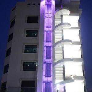 Hotel Pictures: Grand Hotel Santo Domingo, Santo Domingo de los Colorados